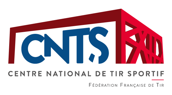 Centre National De Tir Sportif